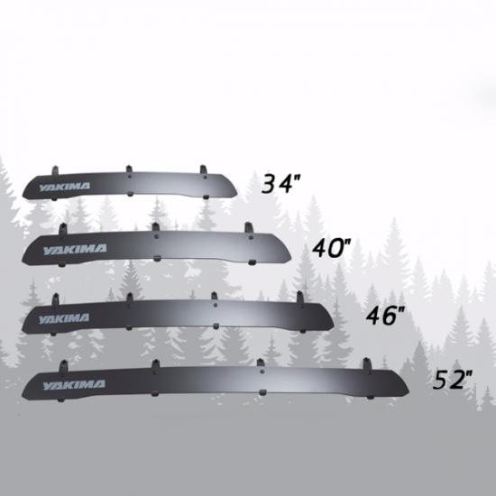 WindShield 40 Fairing