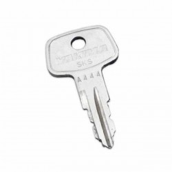 Replacement SKS Lock Key