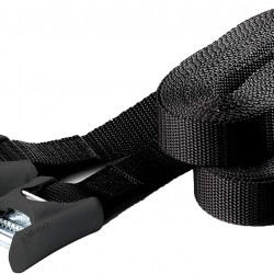 Heavy Duty straps