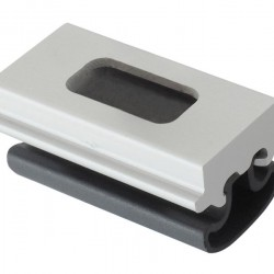 21 mm Slot Adapter