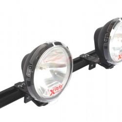 LightenUp Light Bracket Kit