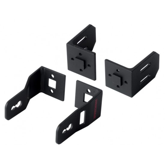LightenUp Light Bracket Kit